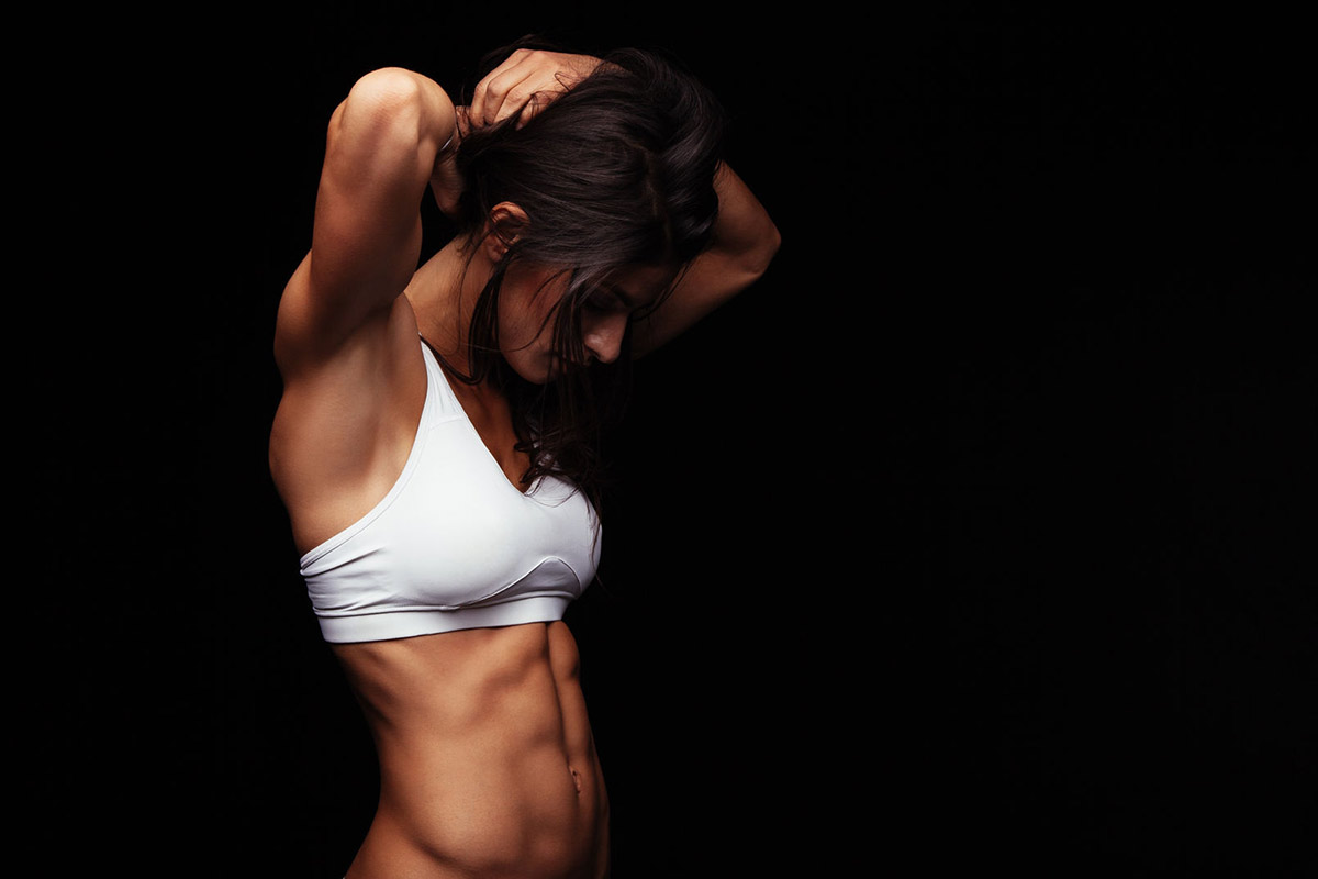 Athletic-Woman-Toned-Body