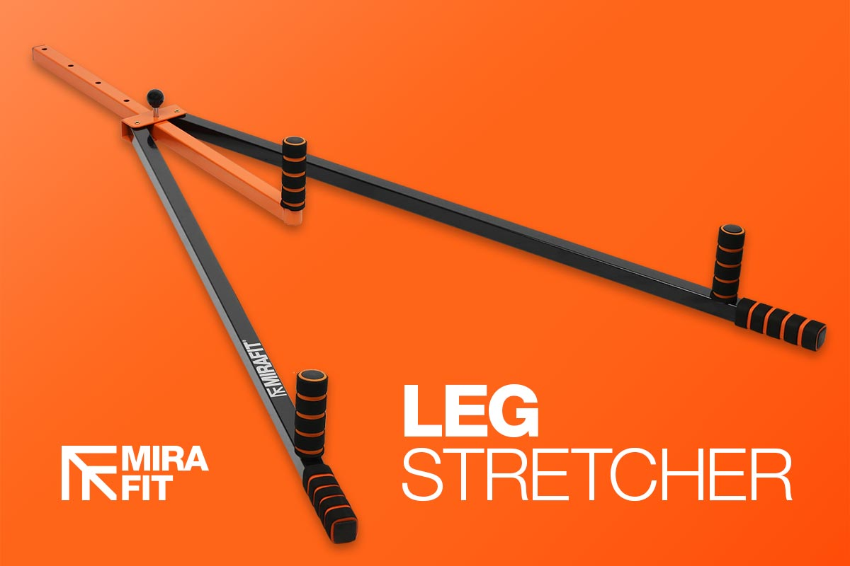 Image-of-Mirafit-Leg-Stretcher
