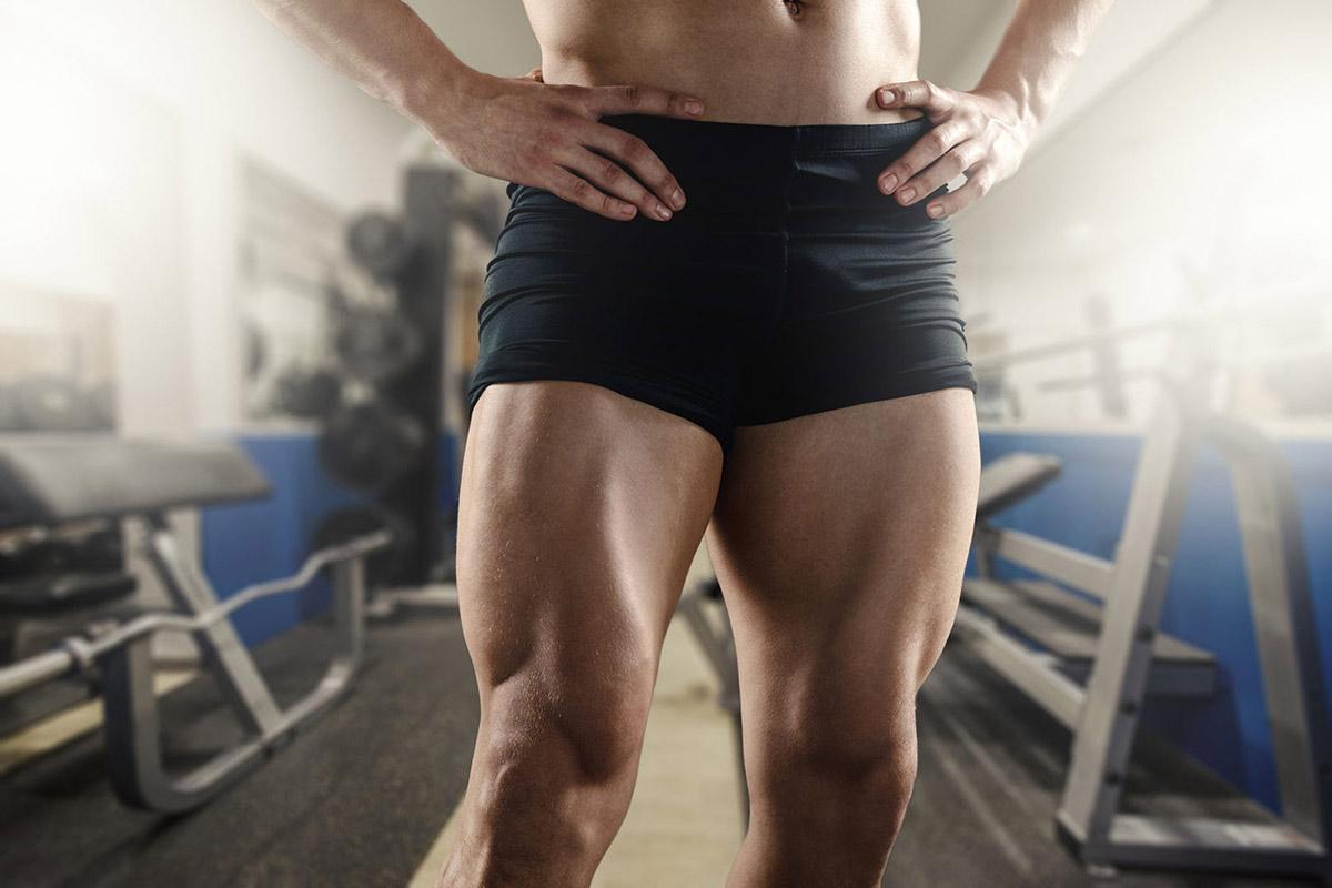 Mirafit-blog-on-best-leg-exercises-image-of-strong-legs