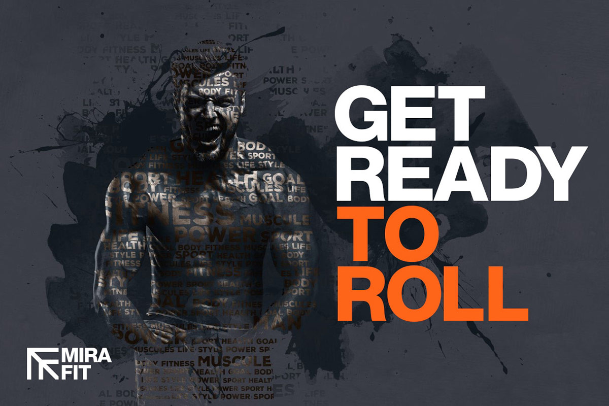Mirafit-Get-Ready-To-Roll-Graphic-With-Man