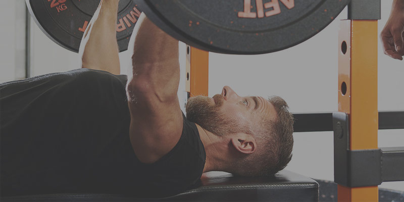 Compare weight benches