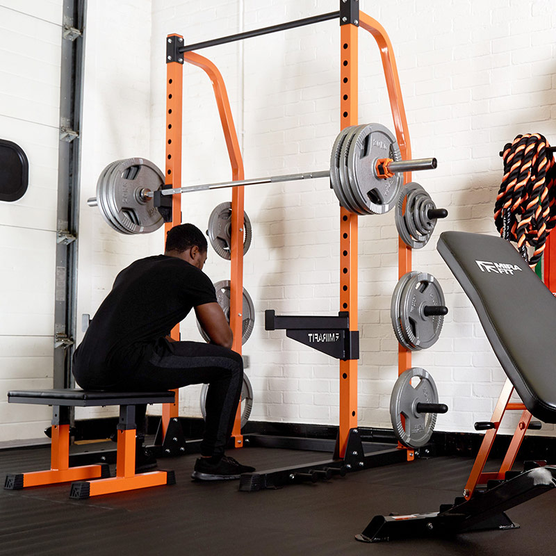 How to do a barbell shrug in the gym youtube