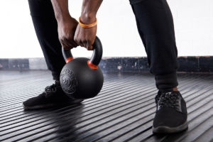 Best Lower Body Workout For Injury Prevention
