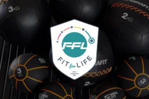 Fit For Life For Schools: What Is It And How To Get Involved