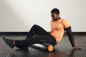 7 Best Foam Roller Exercises
