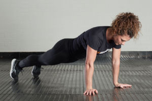 20 Best Bodyweight Exercises For An Upper Body Workout
